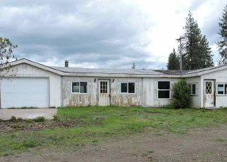 Foreclosure Home in Stevens county, WA ID: F4500088
