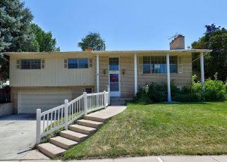 Foreclosure Home in Davis county, UT ID: F4500097