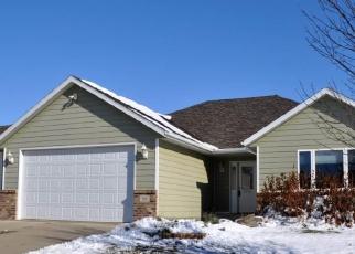 Casa en ejecución hipotecaria in Harrisburg, SD, 57032,  EMMETT TRL ID: F4500115