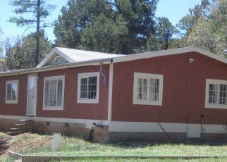 Foreclosure Home in Tijeras, NM, 87059,  LITTLE DIPPER RD ID: F4500119