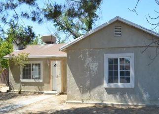 Casa en ejecución hipotecaria in Bakersfield, CA, 93307,  VICTORIA DR ID: F4500125