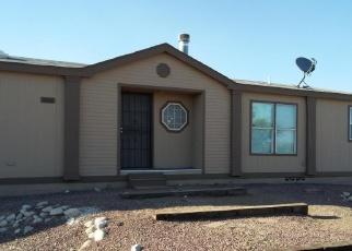 Casa en ejecución hipotecaria in Tucson, AZ, 85735,  W QUINLIN TRL ID: F4500131