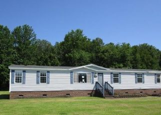Foreclosure Home in Elizabeth City, NC, 27909,  MADELINE LN ID: F4500156