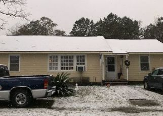 Foreclosure Home in Poplarville, MS, 39470,  GO GO RD ID: F4500176