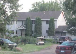 Casa en ejecución hipotecaria in Benton Condado, MN ID: F4500187