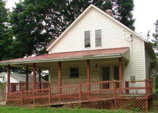 Casa en ejecución hipotecaria in Concord, MI, 49237,  WARNER RD ID: F4500202