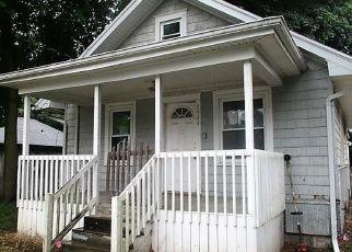 Casa en ejecución hipotecaria in Lansing, MI, 48906,  KNOLLWOOD AVE ID: F4500204