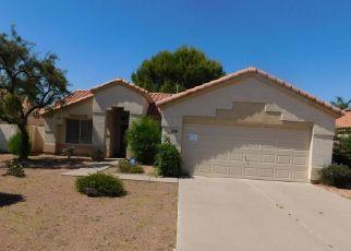 Casa en ejecución hipotecaria in Peoria, AZ, 85382,  W GROVERS AVE ID: F4500214