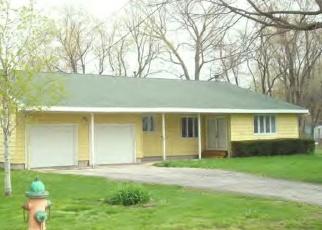 Foreclosure Home in Decatur, IL, 62526,  E GRAND AVE ID: F4500235