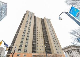 Foreclosure Home in Atlanta, GA, 30308,  PEACHTREE ST NE ID: F4500245