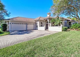 Casa en ejecución hipotecaria in Naples, FL, 34110,  WHISPERWOOD CT ID: F4500255