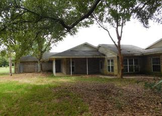 Foreclosure Home in Summerdale, AL, 36580,  COUNTY ROAD 38 ID: F4500298