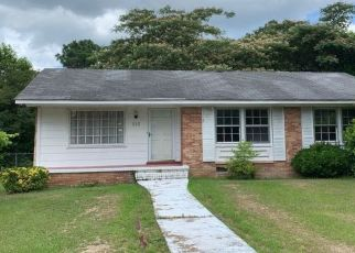 Foreclosure Home in Columbia, SC, 29223,  REDWOOD CT ID: F4500300