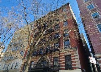 Casa en ejecución hipotecaria in New York, NY, 10026,  7TH AVE ID: F4500357