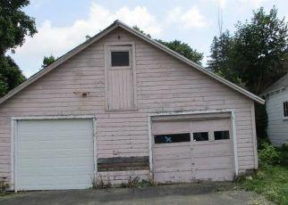 Casa en ejecución hipotecaria in Gloversville, NY, 12078,  N MAIN ST ID: F4500372