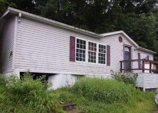 Casa en ejecución hipotecaria in Athens Condado, OH ID: F4500393