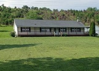 Foreclosure Home in Grant county, KY ID: F4500395