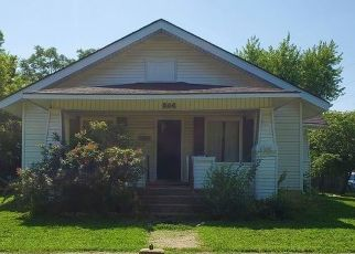 Foreclosure Home in Sumner county, KS ID: F4500399