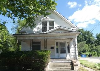 Foreclosure Home in Springfield, IL, 62702,  N GRAND AVE W ID: F4500414