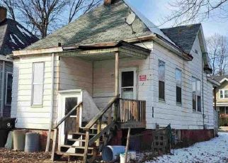 Foreclosed Homes in Peoria, IL, 61603, ID: F4500415