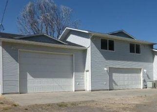 Foreclosure Home in Kimberly, ID, 83341,  FAFNIR DR ID: F4500419