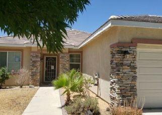 Casa en ejecución hipotecaria in Victorville, CA, 92392,  NELLIEBELL DR ID: F4500436