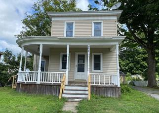 Casa en ejecución hipotecaria in Oswego Condado, NY ID: F4500439
