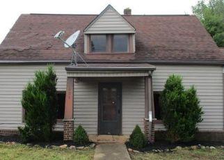 Casa en ejecución hipotecaria in Carroll Condado, VA ID: F4500450