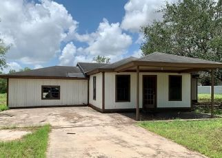 Foreclosure Home in Edinburg, TX, 78542,  N DOOLITTLE RD ID: F4500457