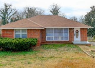 Foreclosure Home in Roane county, TN ID: F4500470