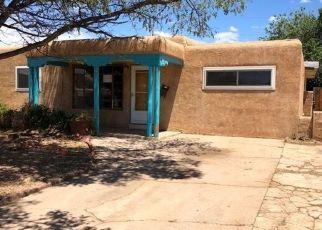 Foreclosure Home in Santa Fe, NM, 87505,  VITALIA ST ID: F4500476