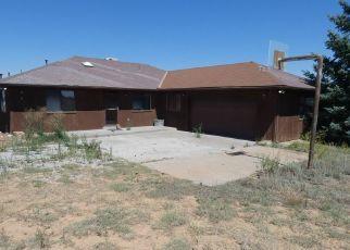 Foreclosure Home in Bernalillo county, NM ID: F4500477