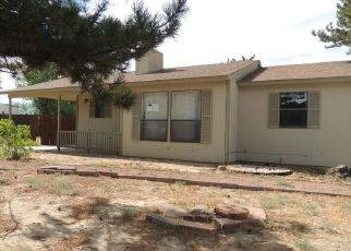 Casa en ejecución hipotecaria in Farmington, NM, 87402,  PLAZA DR ID: F4500480