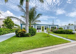 Casa en ejecución hipotecaria in North Palm Beach, FL, 33408,  S SUZANNE CIR ID: F4500490