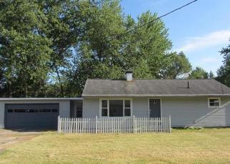 Casa en ejecución hipotecaria in Elyria, OH, 44035,  OLIVET DR ID: F4500496