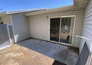 Casa en ejecución hipotecaria in Elko Condado, NV ID: F4500509