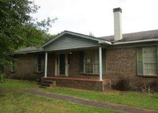 Foreclosure Home in Mobile, AL, 36605,  GILL RD ID: F4500512