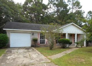 Foreclosure Home in Eight Mile, AL, 36613,  SPICE POND RD ID: F4500513