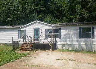 Casa en ejecución hipotecaria in House Springs, MO, 63051,  WILLOW WOOD CT ID: F4500515