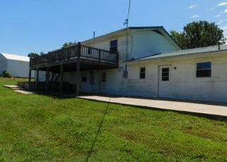 Casa en ejecución hipotecaria in Saint Francois Condado, MO ID: F4500518