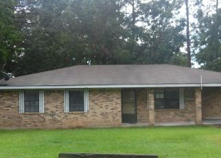Foreclosure Home in Picayune, MS, 39466,  HICKMAN AVE ID: F4500523