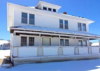 Casa en ejecución hipotecaria in Faribault Condado, MN ID: F4500525