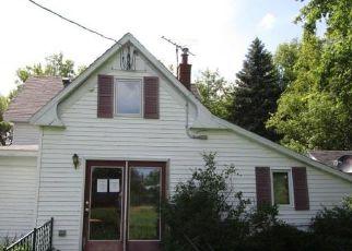 Casa en ejecución hipotecaria in Renville Condado, MN ID: F4500526