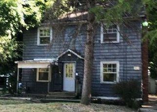 Casa en ejecución hipotecaria in Lansing, MI, 48915,  W MALCOLM X ST ID: F4500530