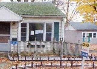 Foreclosure Home in Three Rivers, MI, 49093,  N GRANT AVE ID: F4500536