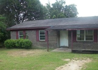 Foreclosure Home in Brewton, AL, 36426,  VEASEY ST ID: F4500580