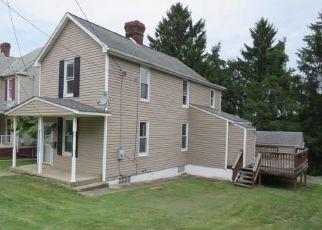 Casa en ejecución hipotecaria in Washington Condado, PA ID: F4500603