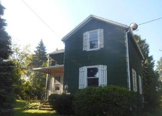 Foreclosure Home in Erie, PA, 16510,  STATION RD ID: F4500612