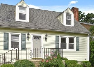 Foreclosure Home in Stamford, CT, 06907,  HOPE ST ID: F4500637