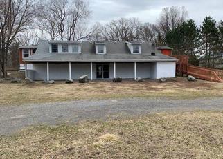 Casa en ejecución hipotecaria in New Paltz, NY, 12561,  S OHIOVILLE RD ID: F4500661